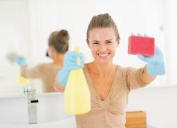 Professional Home Cleaning in Fulham, SW6